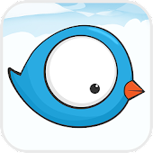 Bird Dash