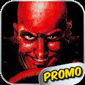 Carmageddon : le jeu de course action mythique gratuit pendant 24h sur le Google Play !