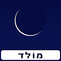 Molad icon