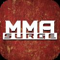 MMA Surge icon