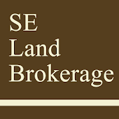SE Land Brokerage