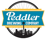 Logo of Peddler Carmel ESB