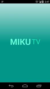 MikuTV