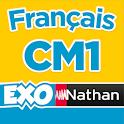 ExoNathan Français CM1 icon