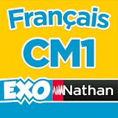 ExoNathan Français CM1