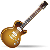 Download Nylon Guitar Sound Plugin APK on PC
