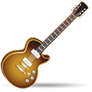 Nylon Guitar Sound Plugin 1.2 APK for Android
