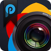 ProEdit - Photo Editor