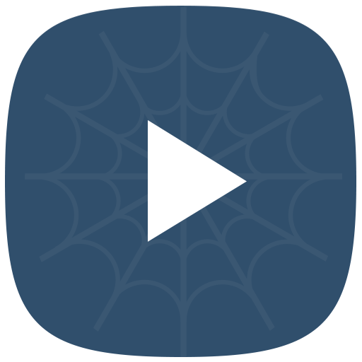 MP4 Video Player For Android LOGO-APP點子