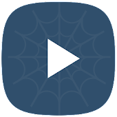 App MP4 Video Player For Android APK for Kindle