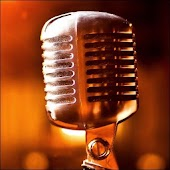 Sintetizzatore Vocale Italiano