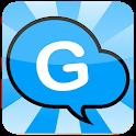 Gippie icon