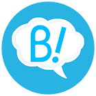 Brainiac! Just Real IQ Test icon