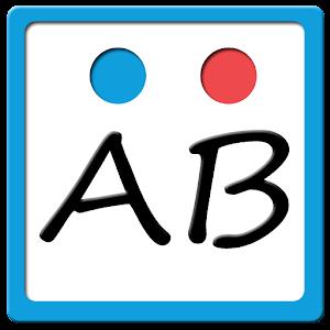 App Autorski ugovor APK
