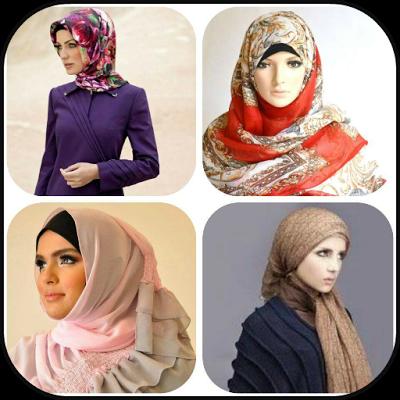 Burqa designs For Women - screenshot