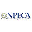 NPECA App icon