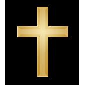 Protestant Calendar