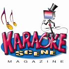 Karaoke Scene icon
