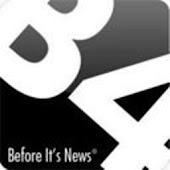 B4IN Top Alternative News