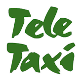 Teletaxi Madrid