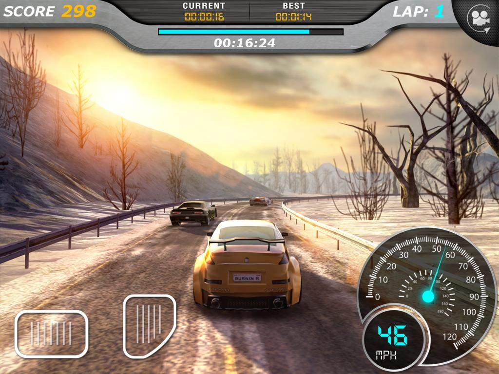 Custom Car Drift Import Racing Android Apps On Google Play