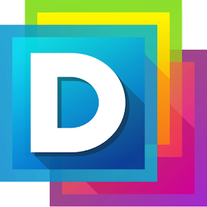 Dayframe Prime (slideshow photo frame) v1.2.1 APK