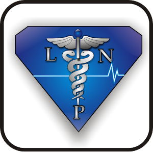 medical lpn doo dad android apps on google play