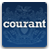 Courant.com Connecticut News