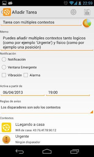 玩生產應用App|Pomelo Reminder免費|APP試玩