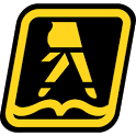 Haines yellowone.com icon