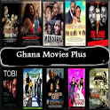 Ghana Movies (Ghallywood) icon