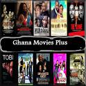 Ghana Movies (Ghallywood) icon