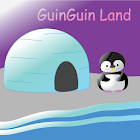 GuinGuinLand icon
