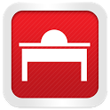 Novell Service Desk icon