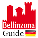 Bellinzona Guide (Deutsch) icon