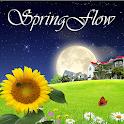 SpringFlowHD icon