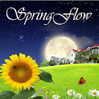 Spring Flow HD icon