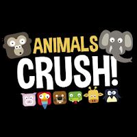 Animal Crush 2.0