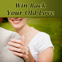 Win Back Your Old Love icon