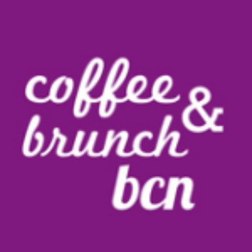 Coffee and Brunch Barcelona 生活 App LOGO-APP試玩