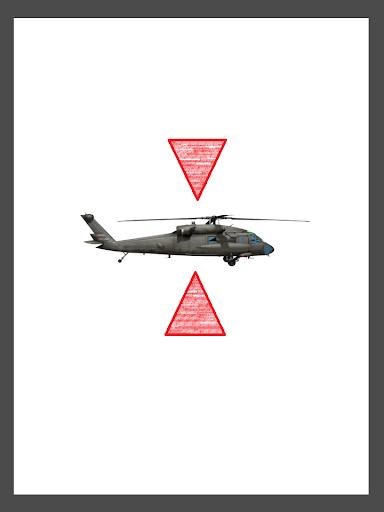 Helicopter Havoc