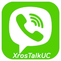Free Video Conference(UC) icon