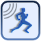 Bleep Fitness Test 1.10 Apk