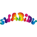 Swabidu Memo Spiel