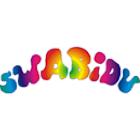 Swabidu Memo Spiel icon