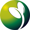 Jiayu icon