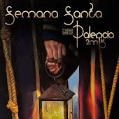 Semana Santa Palencia (ITI)