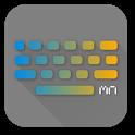 Font-NanumPen icon
