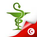 TunPharma icon