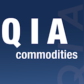 QIA Commodities